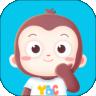 猿编程启蒙 V3.15.0