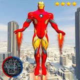 钢铁英雄战场安卓版