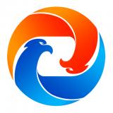 鹏扬CRM V1.0.4