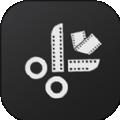 短视频剪切 V1.0.5