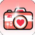 萌卡相机 V1.0.0