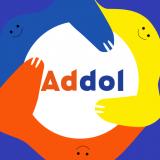 Addol V1.0.7
