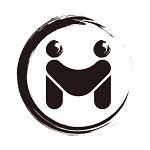 墨学 V1.0.5