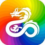 Dragon RGB V1.0.0