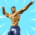 体操大师3D V0.2
