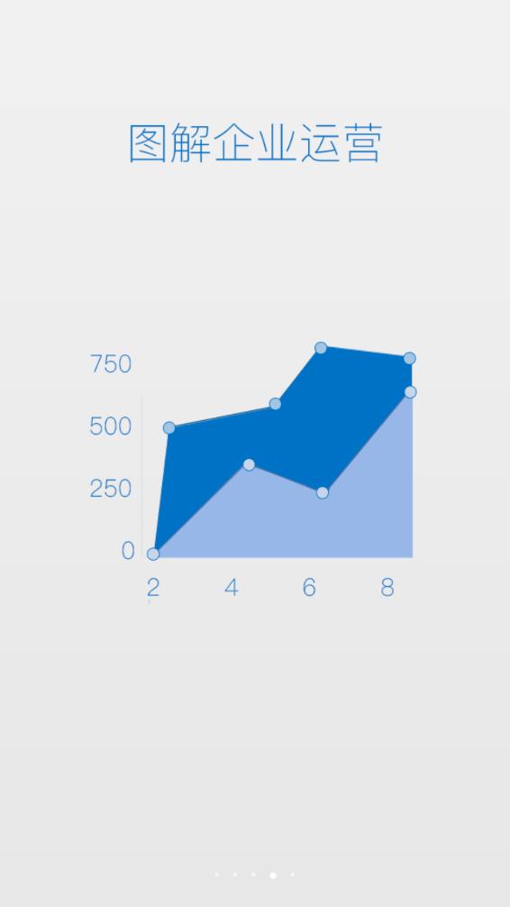 品高聆客 V5.0.0.0929