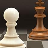 天天国际象棋 V1.0.0