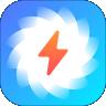 风速手机管家 V1.0.3