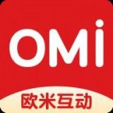 OMI电商互动平台 V1.0.2