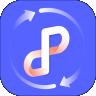 标准PDF转换器 V1.0.0