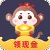 咕咕猴 V1.0.0
