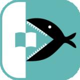 鲨鱼看书 V2.0