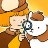 猫侦探安卓版