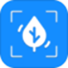 AI识物拍照识花app v1.1