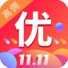 淘优品返利app V3.7.3