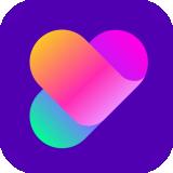 青秀相机app V1.0.0.101