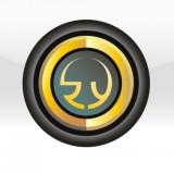 致一商城app V2.1.0