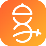 东方生活app V1.0.0