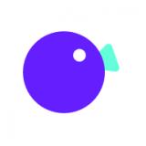 拍鸭app V1.5.0