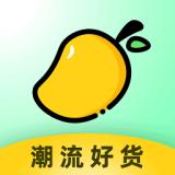 小芒果潮玩盲盒app V12.9.9