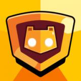 星尘之战竞技场安卓版 v1.1.11.0