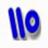 宇涵车辆信息管理软件官方版 V2.0