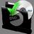 Tipard DVD Cloner官方版 V6.2.56