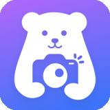 易拼app v1.0.002