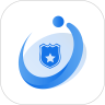 市场监督管理追溯平台app v1.0.39