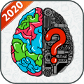 最强的脑洞安卓版 v1.0.0