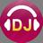 高品质DJ音乐盒官方版 v6.3.8.21