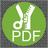 镭智PDF分割合并器官方版