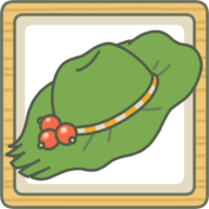 旅行青蛙安卓版 V1.0.6