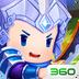 萌战三国魂-头号玩家 v3.1.0