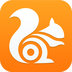 UC浏览器安卓版 V13.1.7.1097