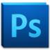 Photoshop CC 2015 中文安装版