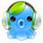 嘟嘟语音 v3.2.294.1官方版